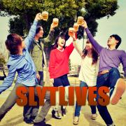 SLYTLIVES Official Web