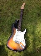 ぬっぽりギターぶろぐ。
