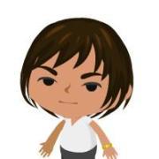 海外ブランドバイヤー yumiri* のブログ