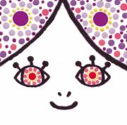 「自然+遊びゴコロ」なイラスト・絵本・雑貨