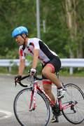 小樽自転車日記