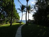 ライフスタイル in フロリダ
