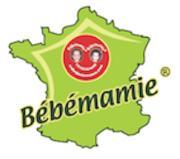 Bébémamie News ベベマミ ニュース
