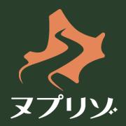 kefのブログ 「ヌプリゾ16/17」