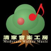 清家音楽工房公式ブログ