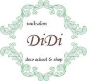 オリジナルアクセサリーの通販店*DiDi射場優香さんのプロフィール