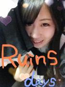 Ruins days