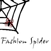 Fashion Spider