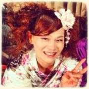 小泉茜のブログ