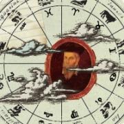 Horary 西洋占星術
