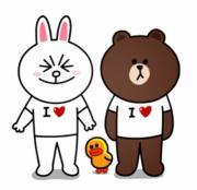 ☆SEA&SKY☆