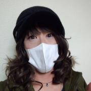 アラフォーおっさん。たま〜に女装。