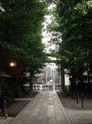 東京都足立区オリジナルパワーストーン