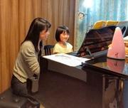 神戸市西区ピアノ教室MUSIC PHARMACY.