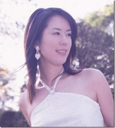 ハンダ里加 オフィシャルブログ