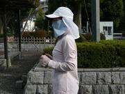 ドレスマスクな日々 〜 心もアンチエイジング!