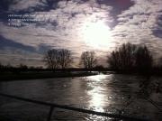 イギリス田舎暮らし- Water Mill