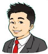 福井県嶺南敦賀の社会保険労務士、FP が語るブログ