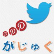 がじゅく写真部門(Twitter)