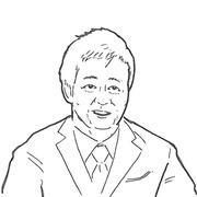 弁護士カンボジア投資日記