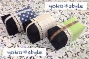 yoko*style