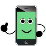 iPhoneビギナーズ-今さら聞けない基礎知識操作