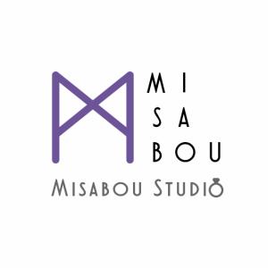Misabou Studio (美彩房)