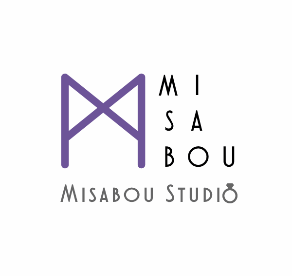 misabouさんのプロフィール