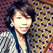 京都☆世界を知る足つぼニストさんのプロフィール