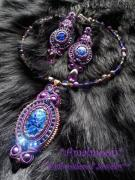 Amalmoon Essence Jewelry