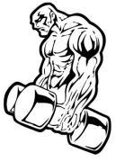 Re:30代からの肉体改造ダイエットトレーニング