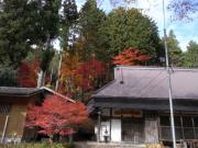 古民家ゲストハウス 十明山荘ブログ