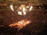 NBAのキャバリアーズ応援ブログ