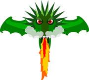 中日ドラゴンズが好きなドランポリン