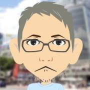 kitachuさんのプロフィール