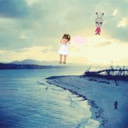 北海道〜湘南、幸せな暮らしのつくり方。