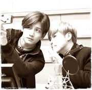 HOMIN REAL