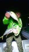 Fishing Life 69