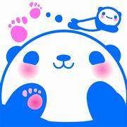 だらけパンダのブログ