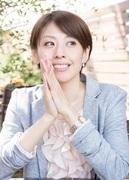 長谷川裕美さんのプロフィール