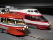 湘南電車のブログ