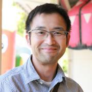 木の家・注文住宅研究室-京都エビナ製材ブログ
