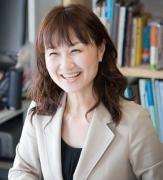 川口市ママ行政書士(女性起業/会社法人) 山室奈美さんのプロフィール