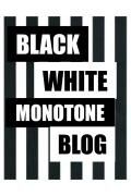 mono_onom
