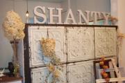 キッシュと焼き菓子の店 Shanty