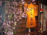 hinagikuのブログ