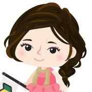 luluの育児日記