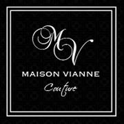 Maison Vianneさんのプロフィール
