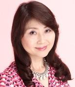 堀川美紀さんのプロフィール