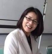 釧路の整理収納アドバイザー 前田志津のブログ